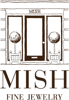 Mish Fine Jewelry