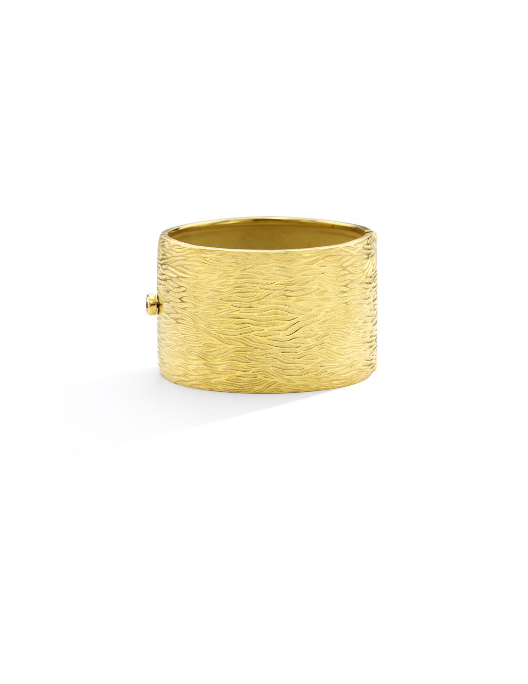 mish_jewelry_product_Bark-Cuff-1