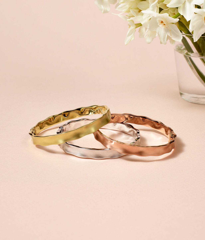 mish_jewelry_product_Bond-Bow-Bangle-Editorial-1