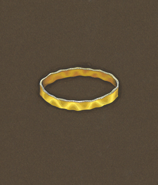 mish_jewelry_product_Bond-Bow-Bangle-Editorial-2
