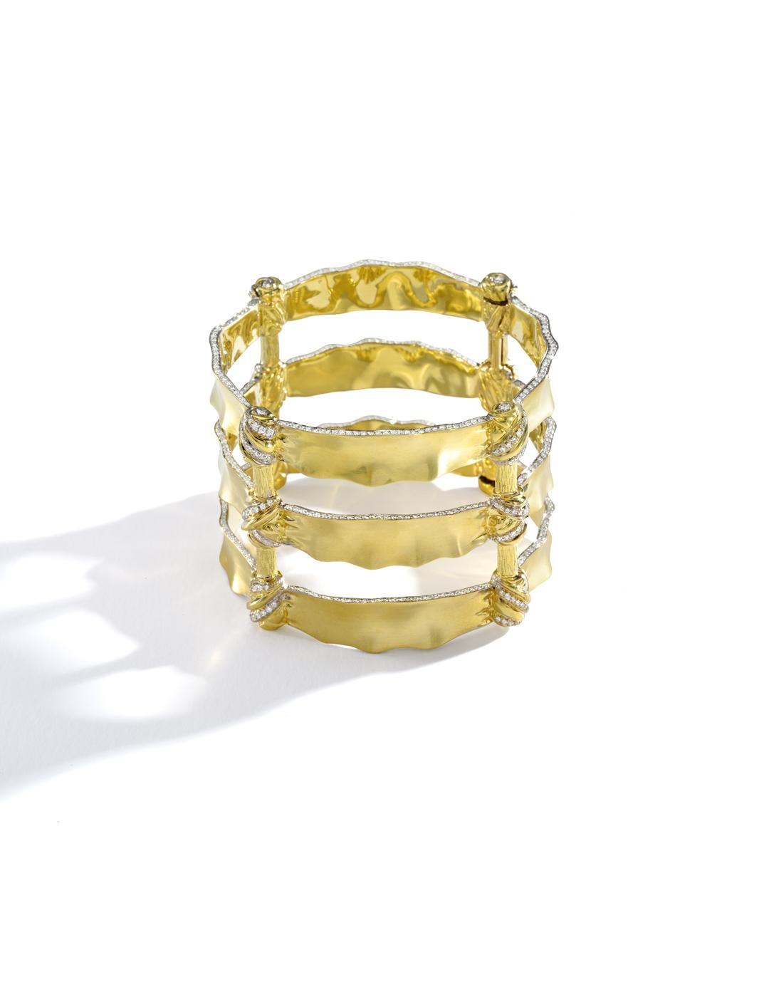 mish_jewelry_product_Bond-Bow-Cuff-1