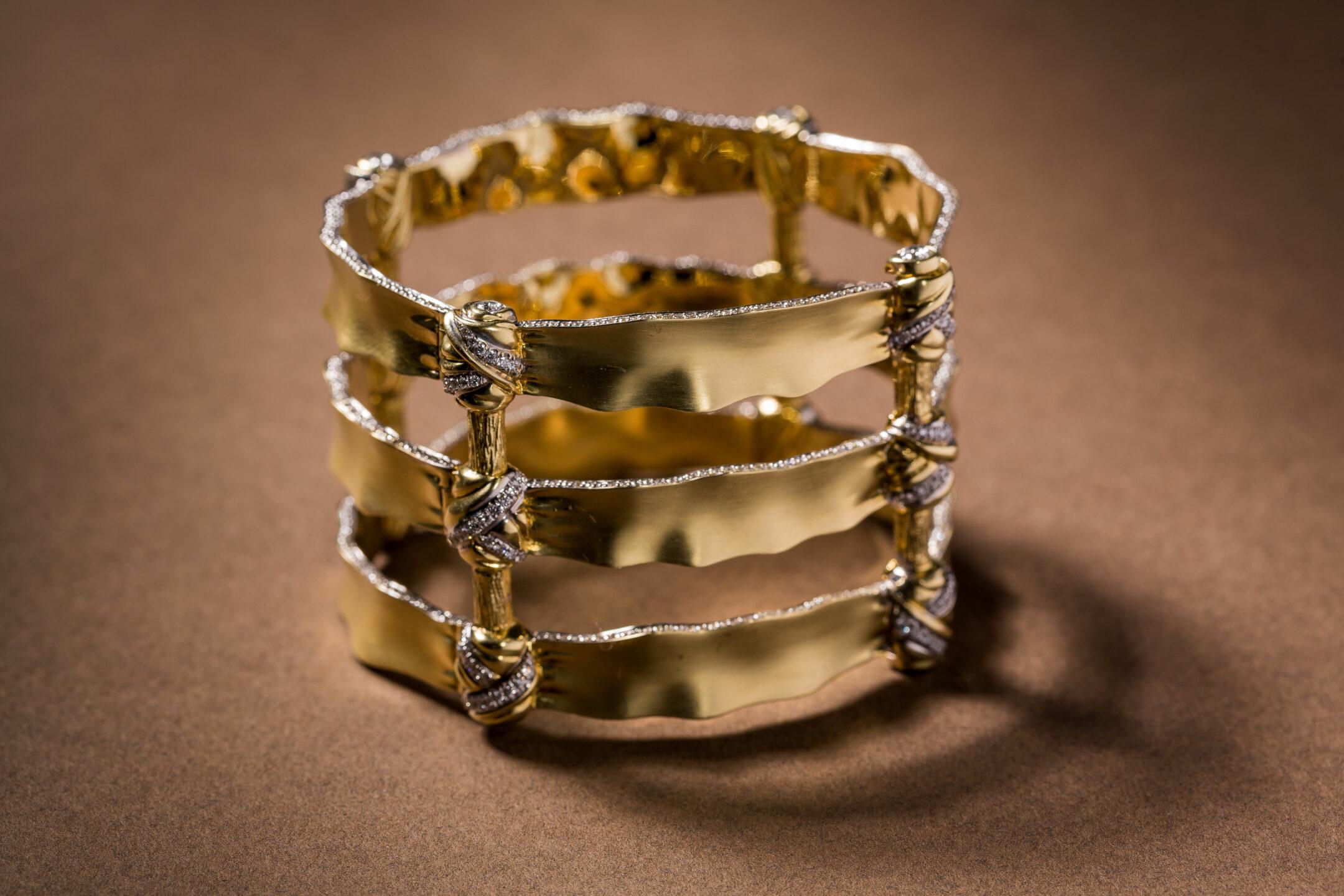 mish_jewelry_product_Bond-Bow-Cuff-4