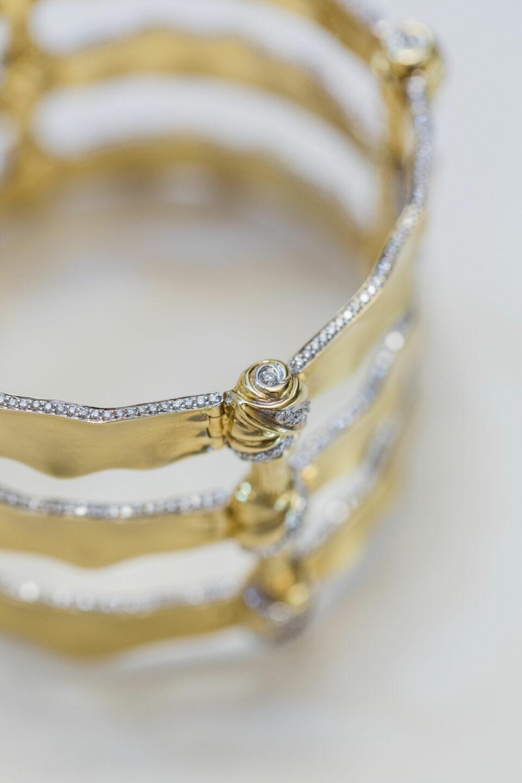 mish_jewelry_product_Bond-Bow-Cuff-5