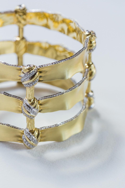 mish_jewelry_product_Bond-Bow-Cuff-6