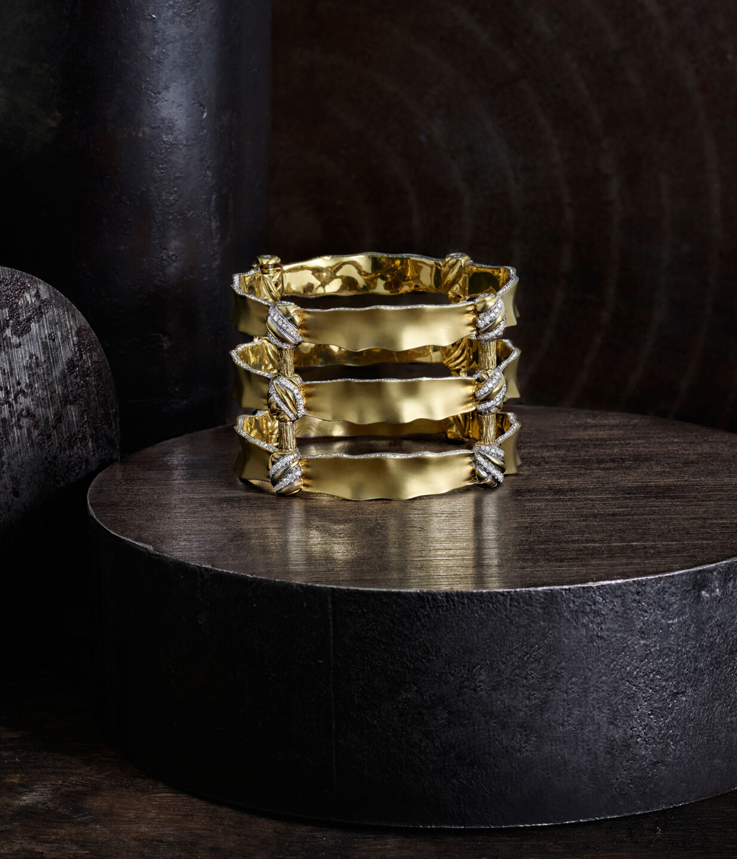 mish_jewelry_product_Bond-Bow-Cuff-Editorial-1