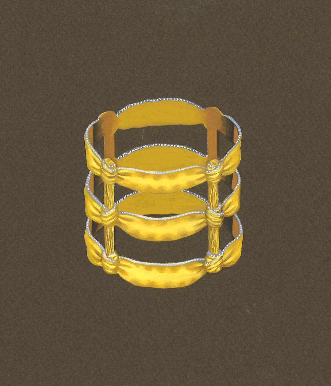mish_jewelry_product_Bond-Bow-Cuff-Editorial-2