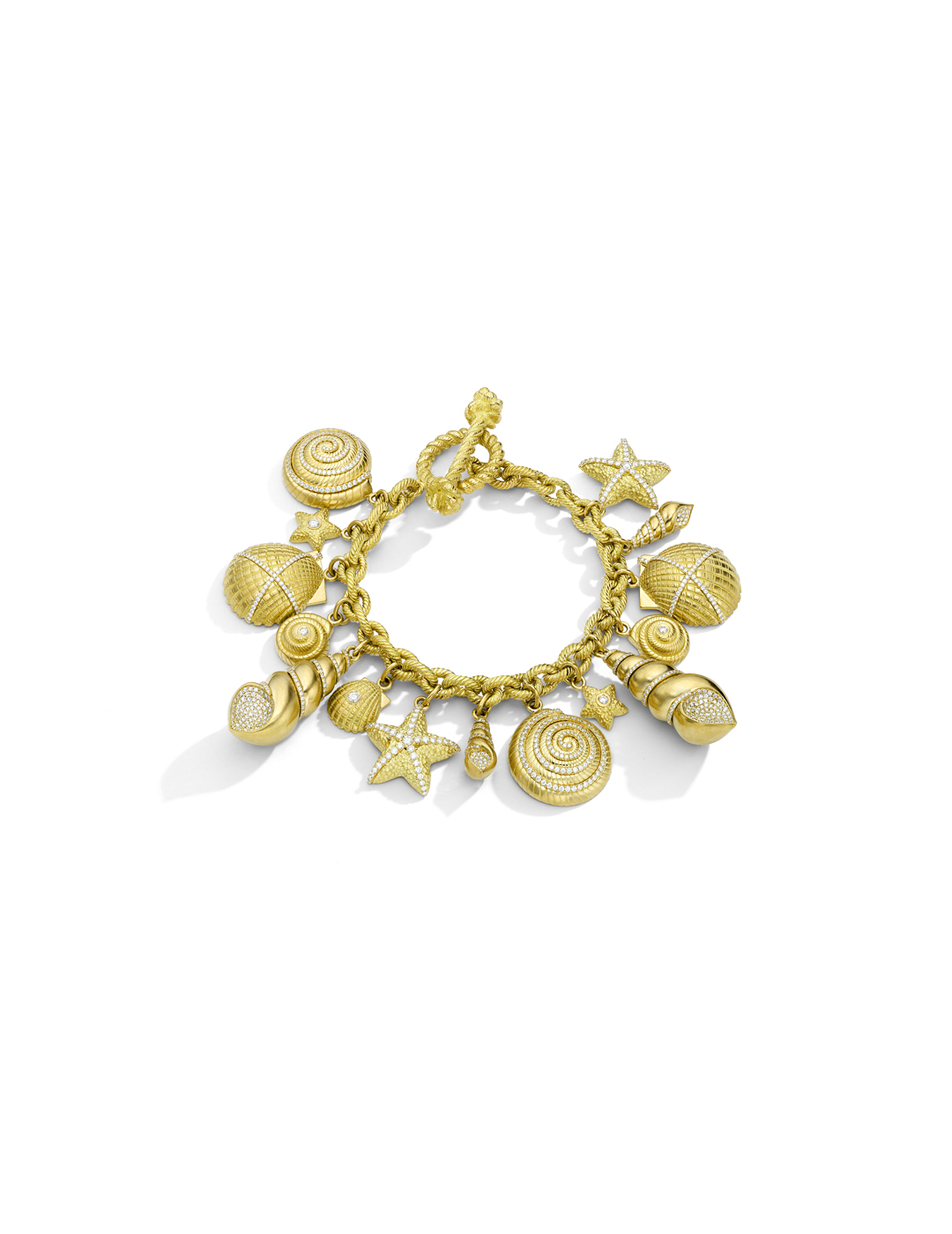 mish_jewelry_product_Cabana-Gld-Chrm-BR-1
