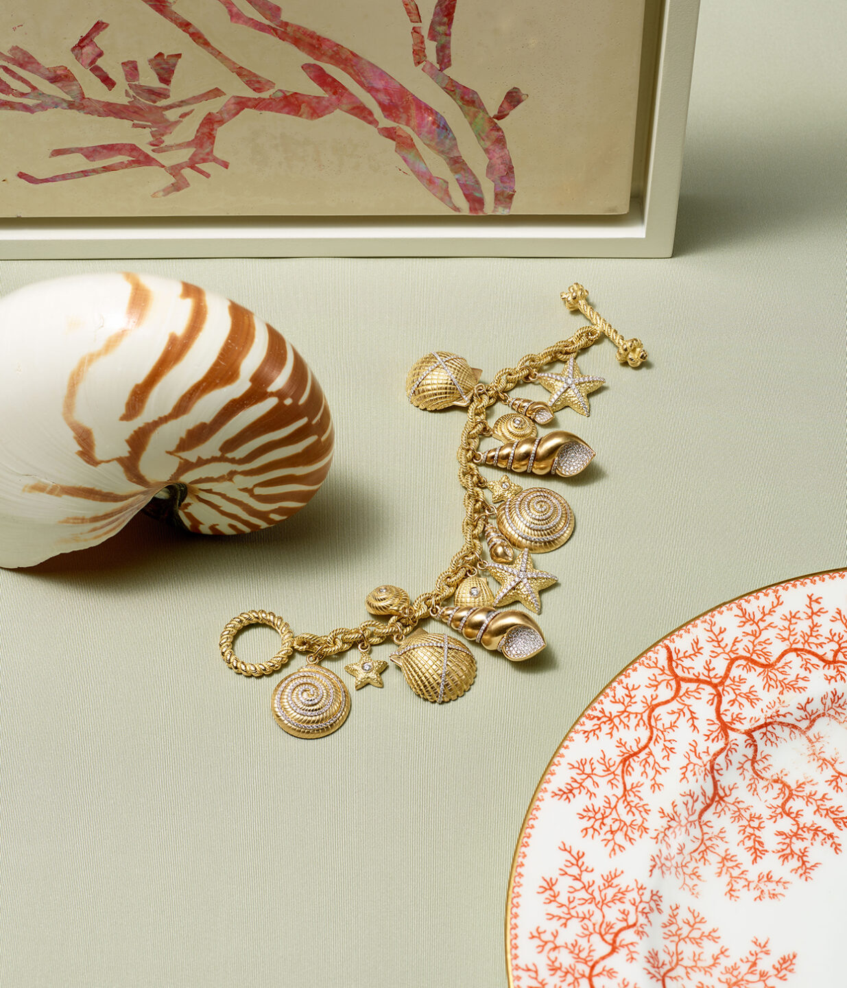 mish_jewelry_product_Cabana-Gld-Chrm-BR-Editorial-1