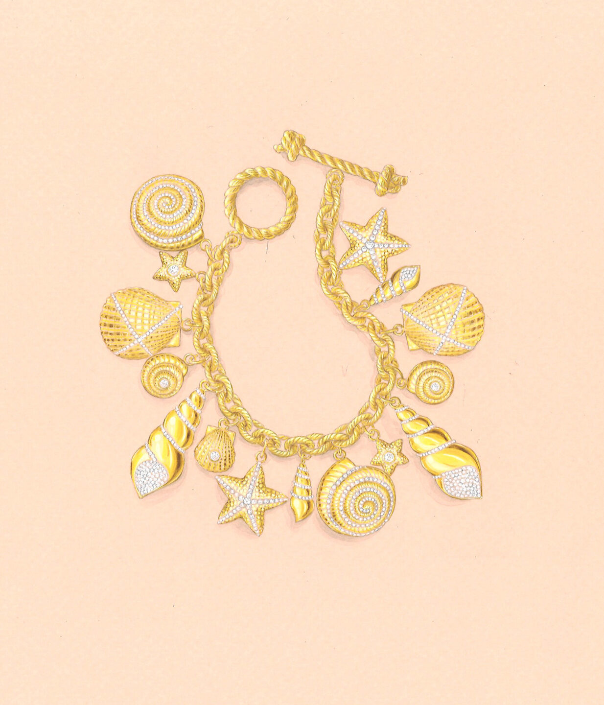 mish_jewelry_product_Cabana-Gld-Chrm-BR-Editorial-2