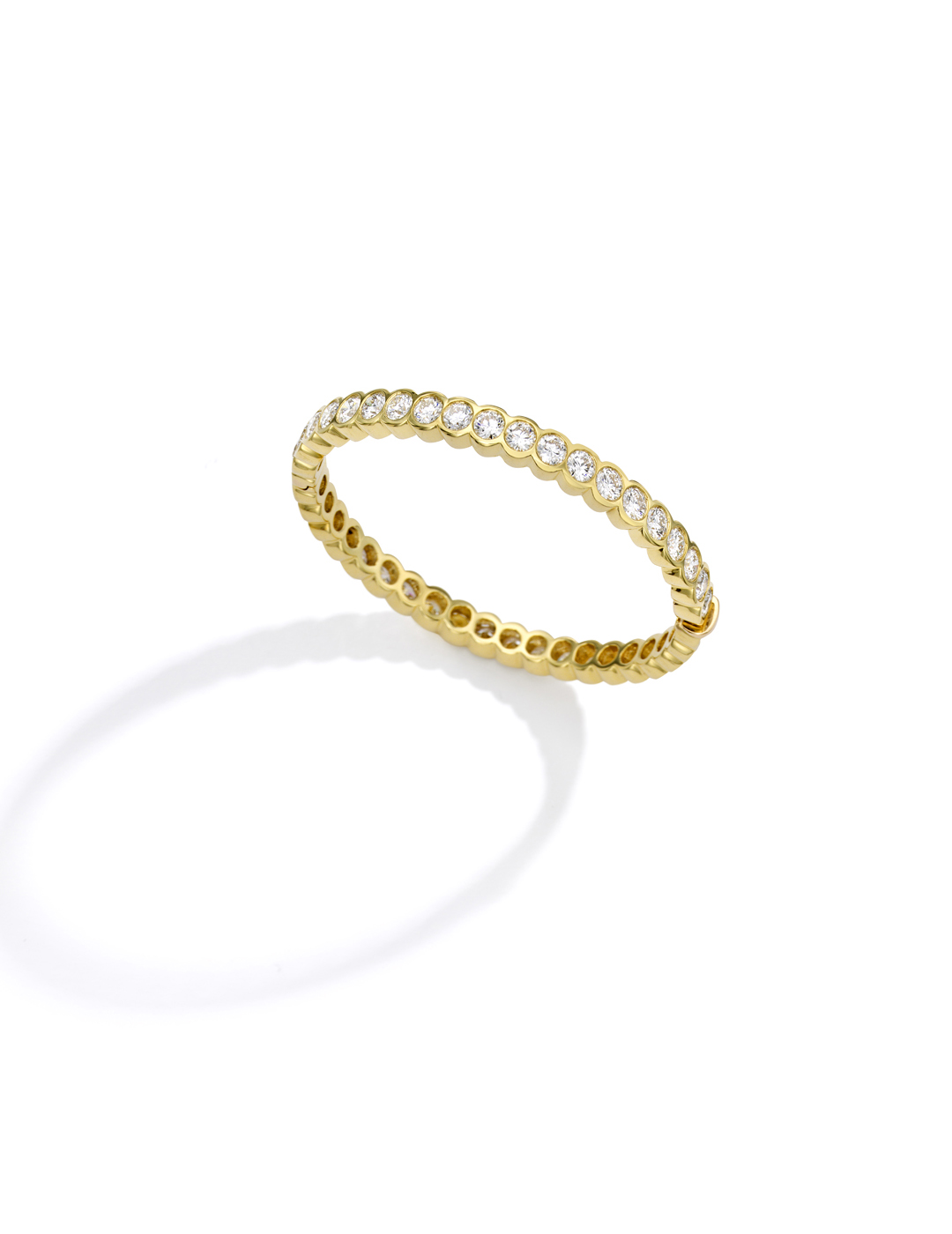 mish_jewelry_product_Elizabeth-Bangle-1