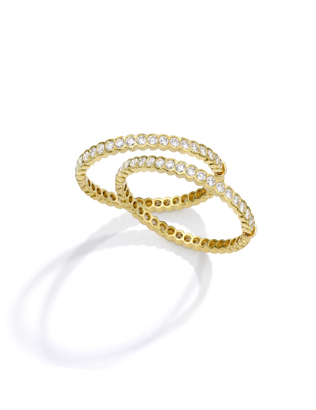 mish_jewelry_product_Elizabeth-Bangle-2