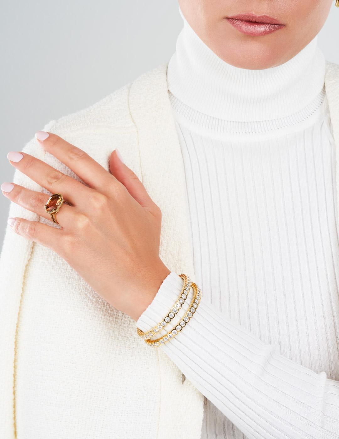 mish_jewelry_product_Elizabeth-Bangle-3