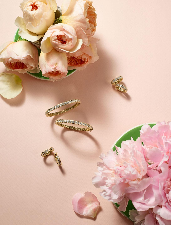mish_jewelry_product_Elizabeth-Bangle-Editorial-1