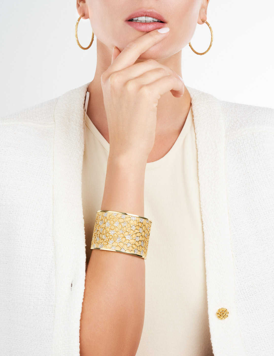 mish_jewelry_product_Honeywood-Cuff-2