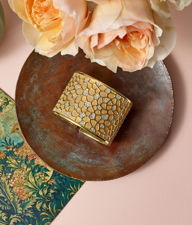 mish_jewelry_product_Honeywood-Cuff-Editorial-1