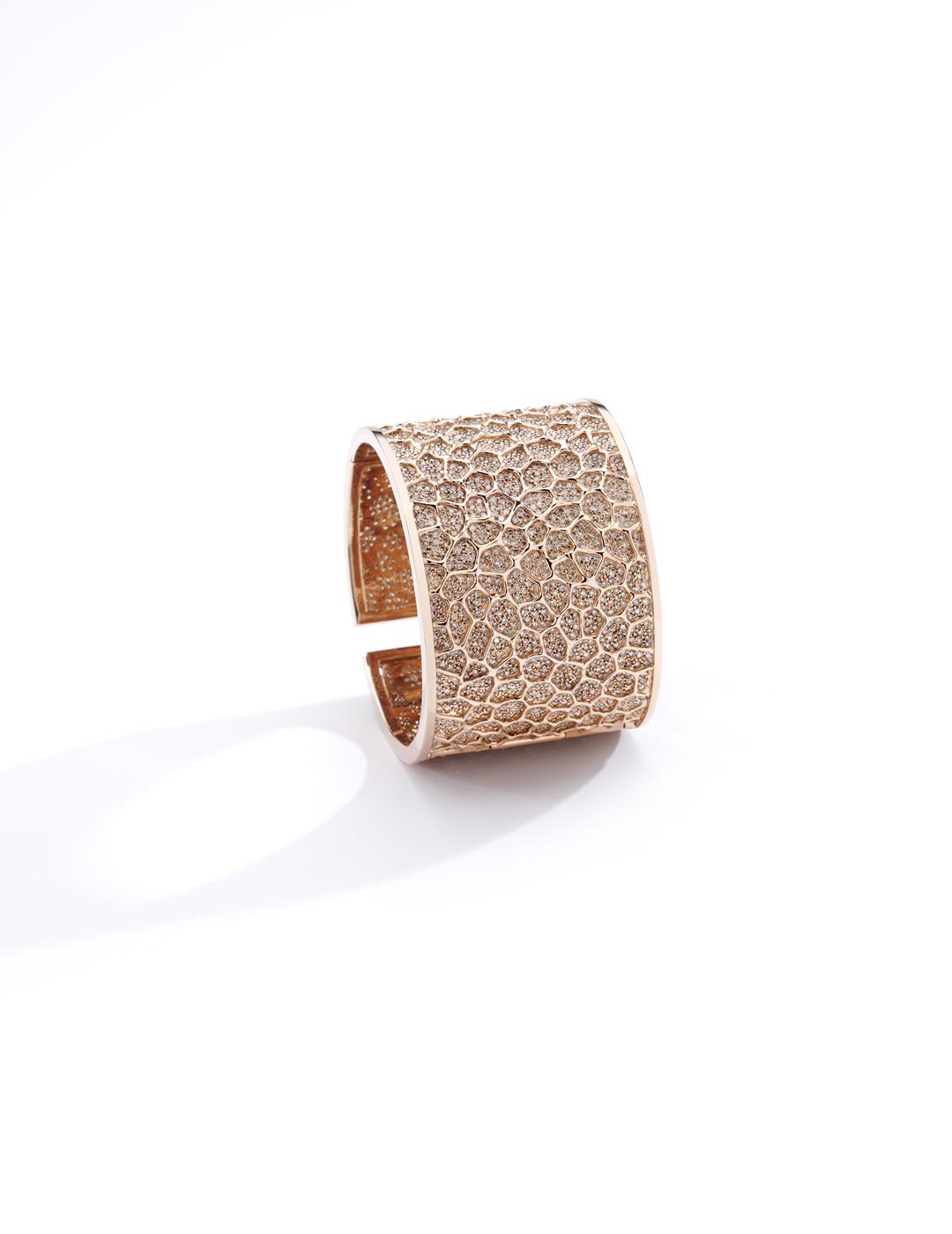 mish_jewelry_product_Honeywood-Cuff-RG-1