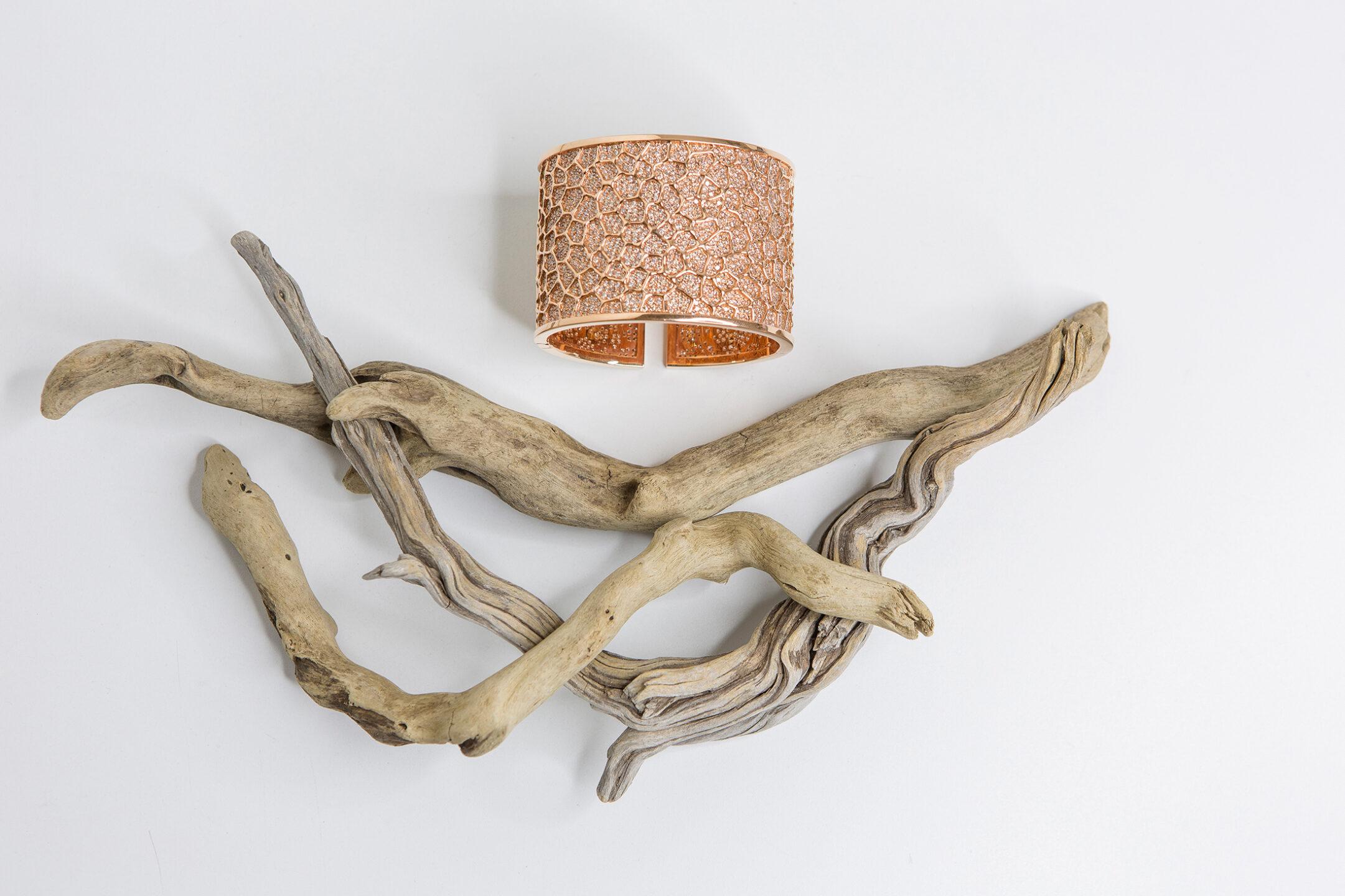 mish_jewelry_product_Honeywood-Cuff-RG-2