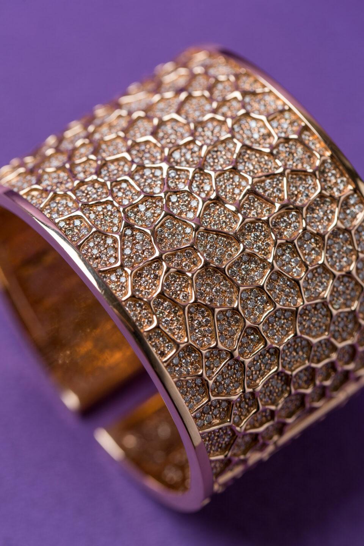 mish_jewelry_product_Honeywood-Cuff-RG-Editorial-1
