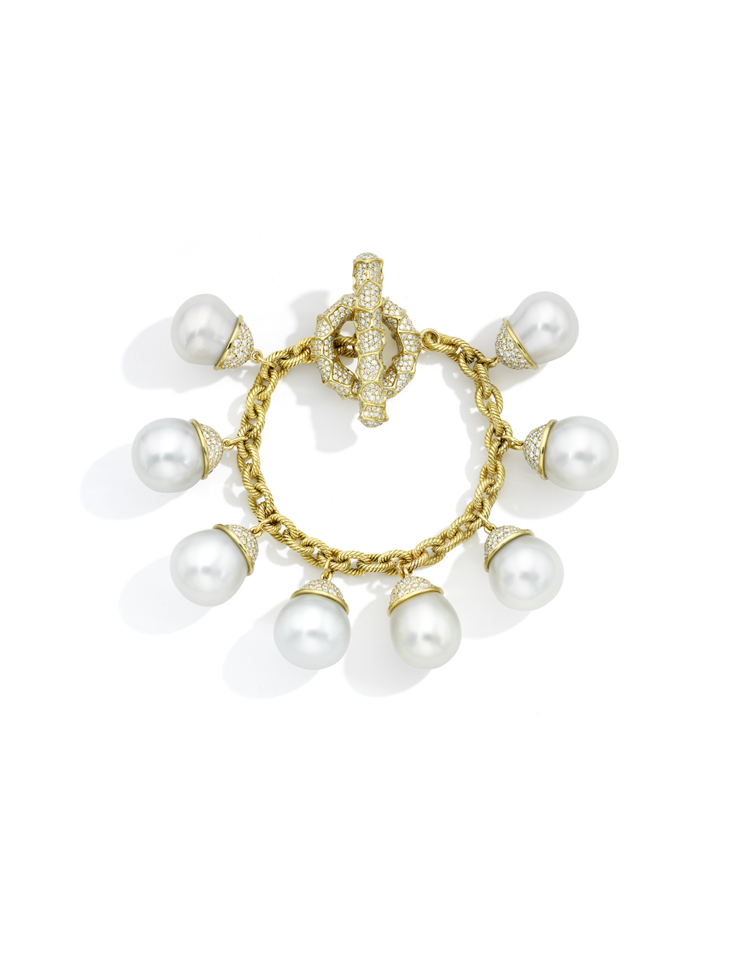 mish_jewelry_product_Honeywood-Pearl-Charm-Bracelet-1