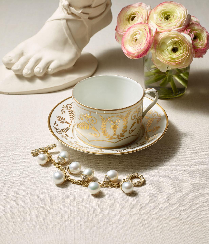 mish_jewelry_product_Honeywood-Pearl-Charm-Bracelet-Editorial-1