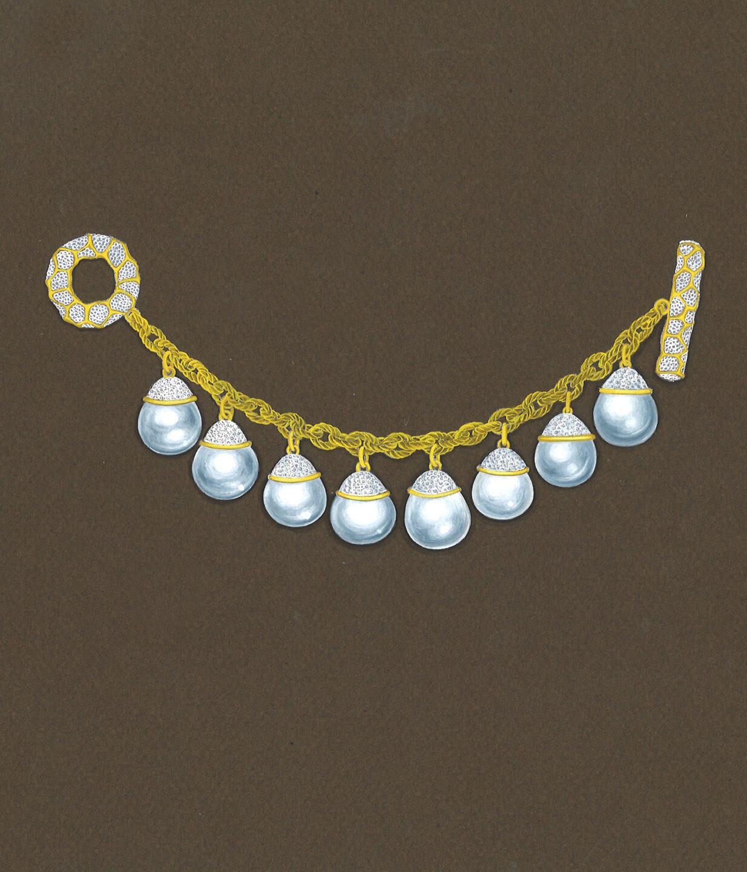 mish_jewelry_product_Honeywood-Pearl-Charm-Bracelet-Editorial-2