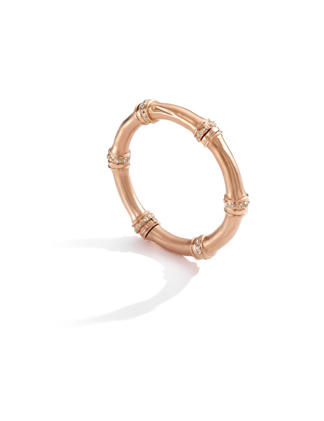 mish_jewelry_product_Jungle-Bamboo-RG-Bangle-1