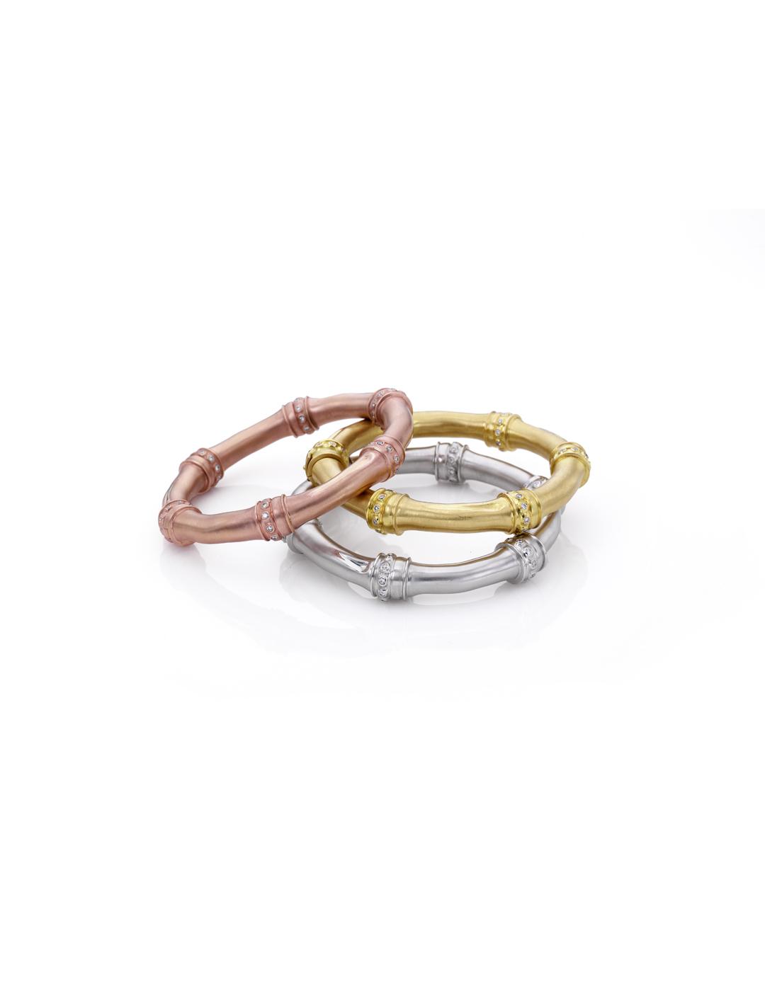 mish_jewelry_product_Jungle-Bamboo-RG-Bangle-2