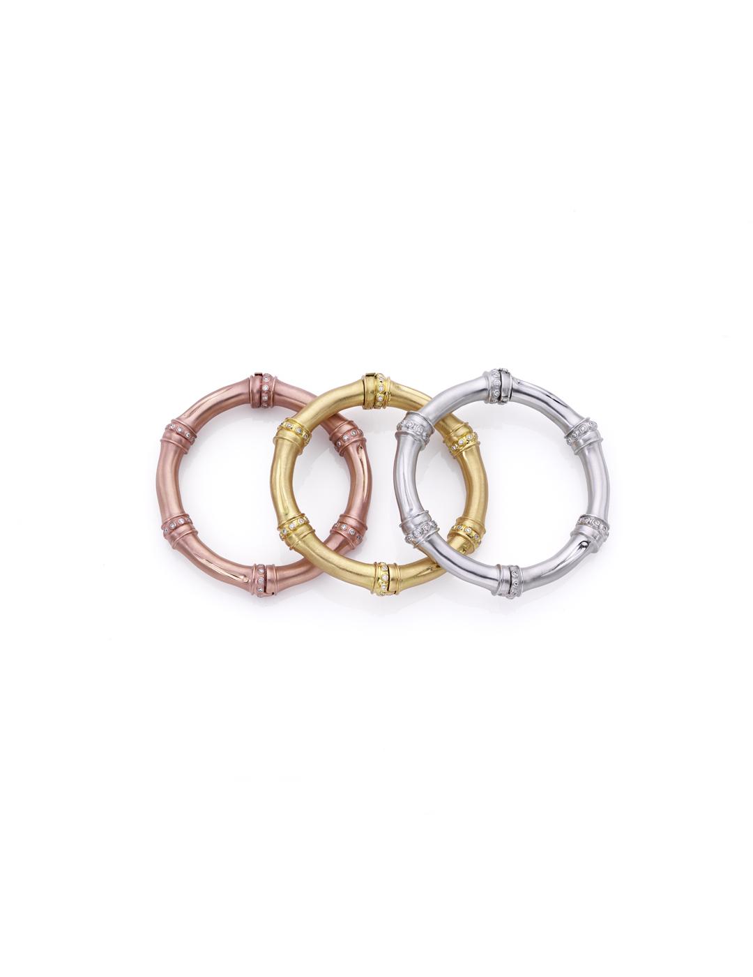 mish_jewelry_product_Jungle-Bamboo-RG-Bangle-3