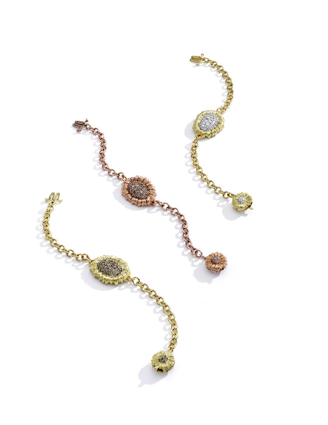 mish_jewelry_product_Nigella-OvlChrm-SingleBrwn-2