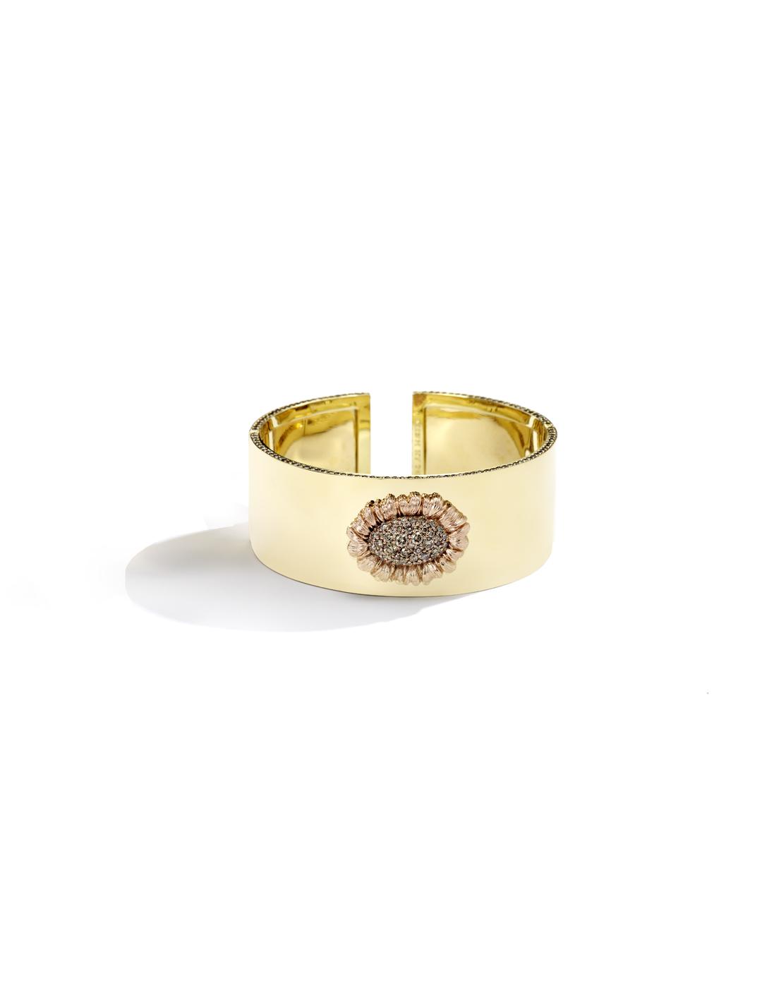 mish_jewelry_product_Nigella-RG-Cuff-1