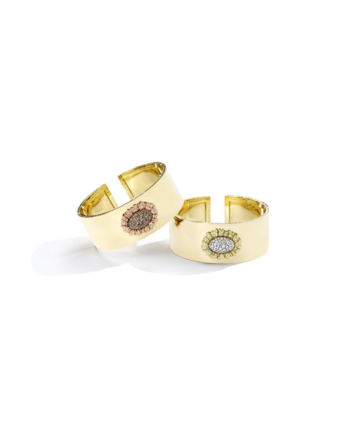 mish_jewelry_product_Nigella-RG-Cuff-2