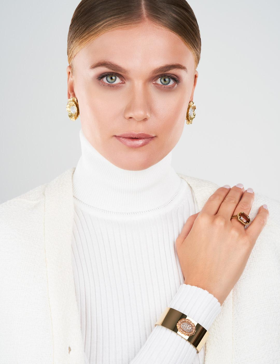 mish_jewelry_product_Nigella-RG-Cuff-3