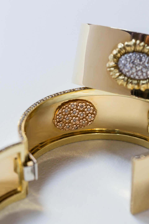 mish_jewelry_product_Nigella-RG-Cuff-5