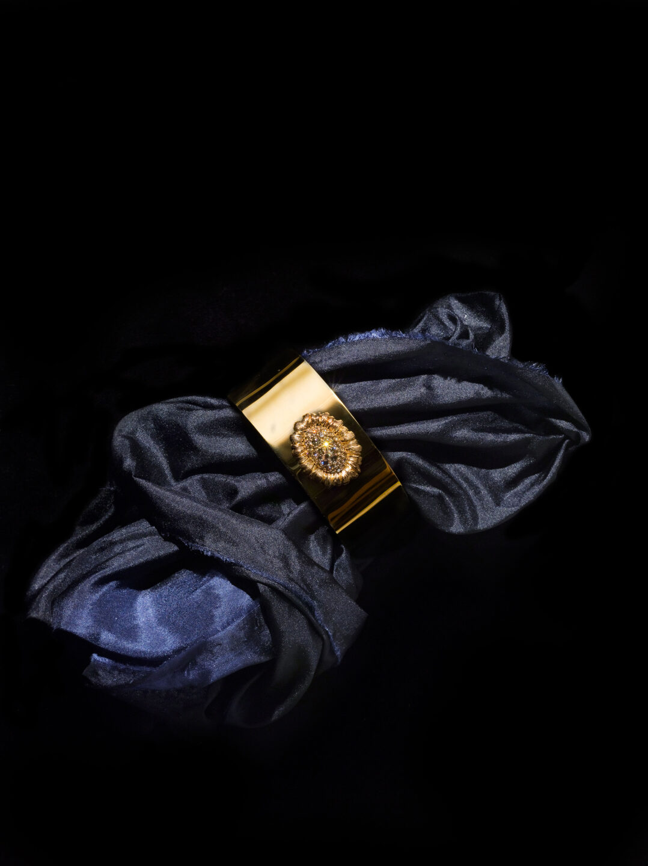 mish_jewelry_product_Nigella-RG-Cuff-Editorial-1