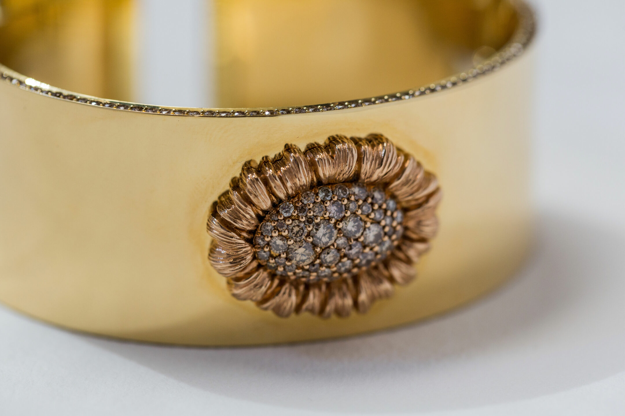 mish_jewelry_product_Nigella-RG-Cuff-Editorial-2