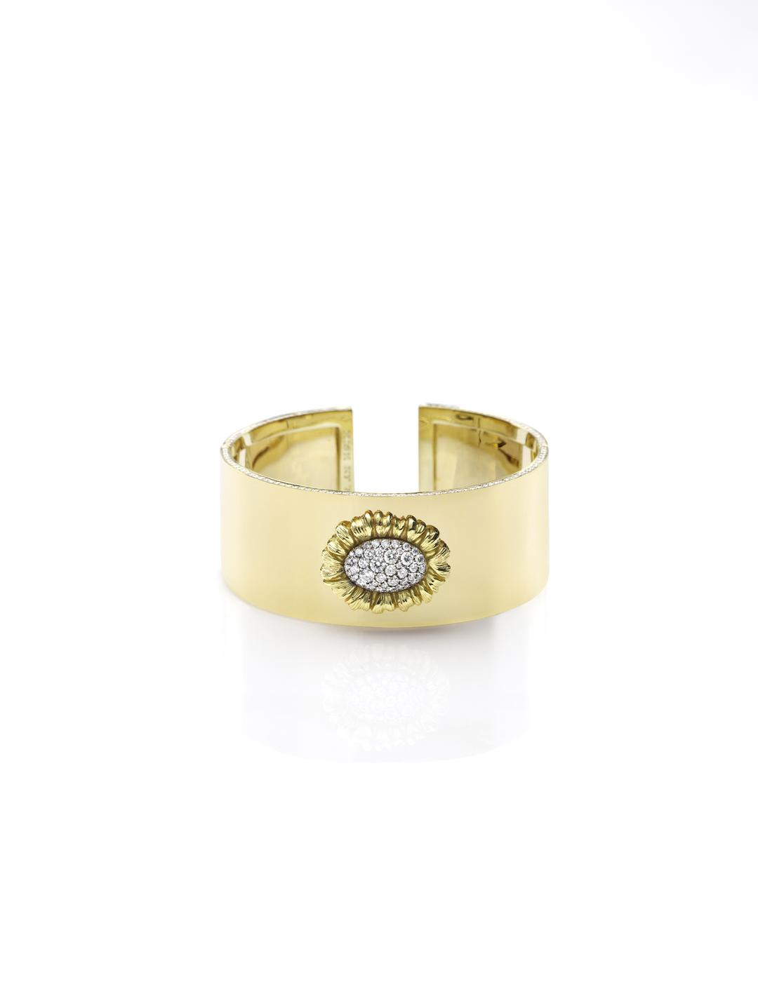 mish_jewelry_product_Nigella-YG-Cuff-1