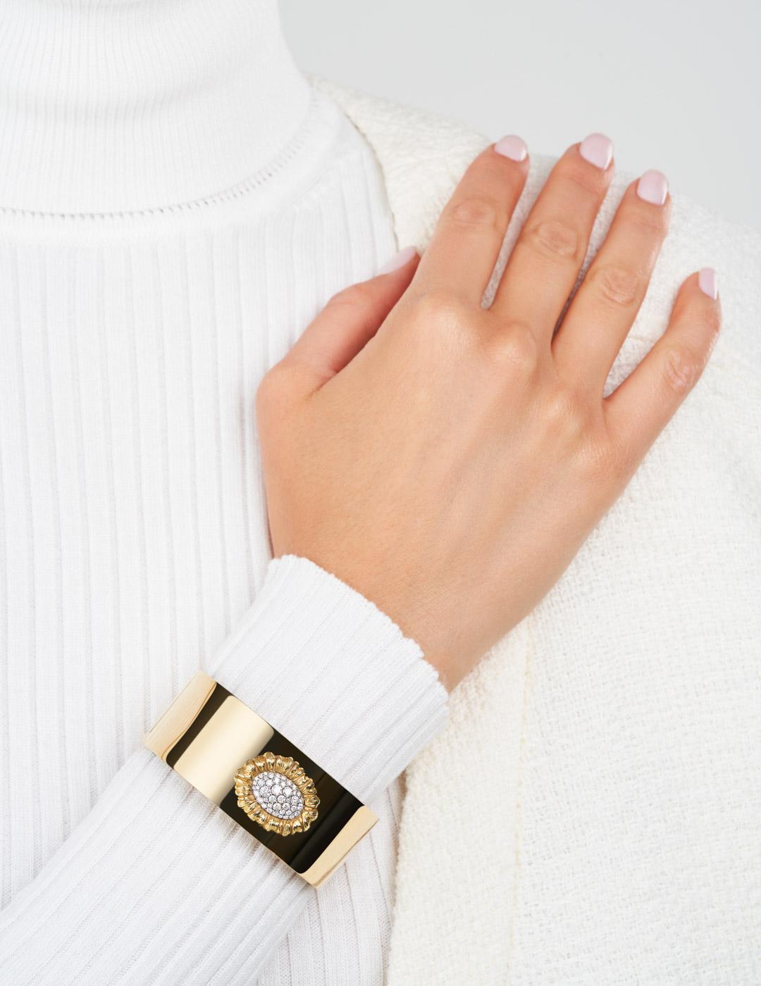 mish_jewelry_product_Nigella-YG-Cuff-4