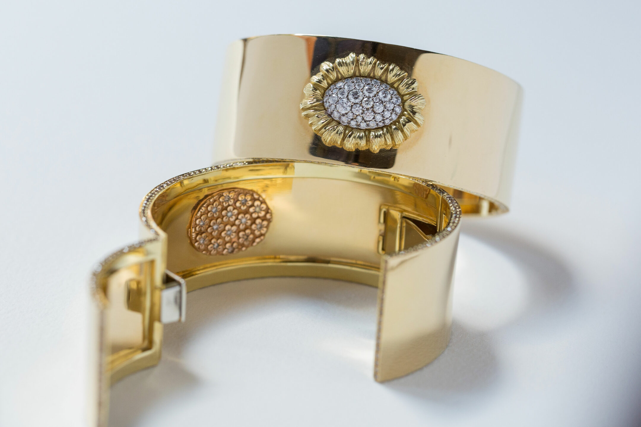 mish_jewelry_product_Nigella-YG-Cuff-6