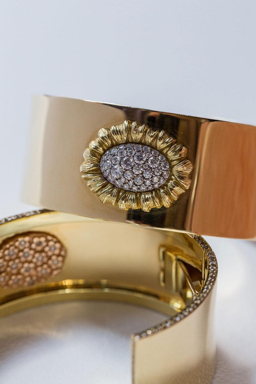 mish_jewelry_product_Nigella-YG-Cuff-Editorial-1