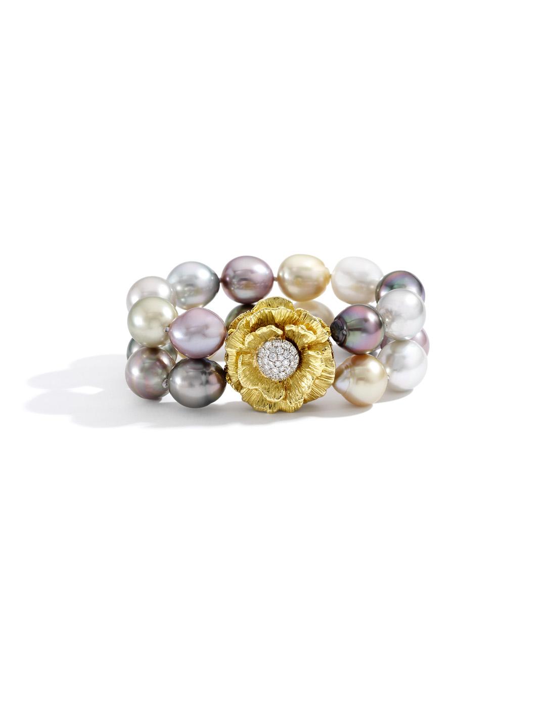 mish_jewelry_product_Poppy-Clasp-BR-1