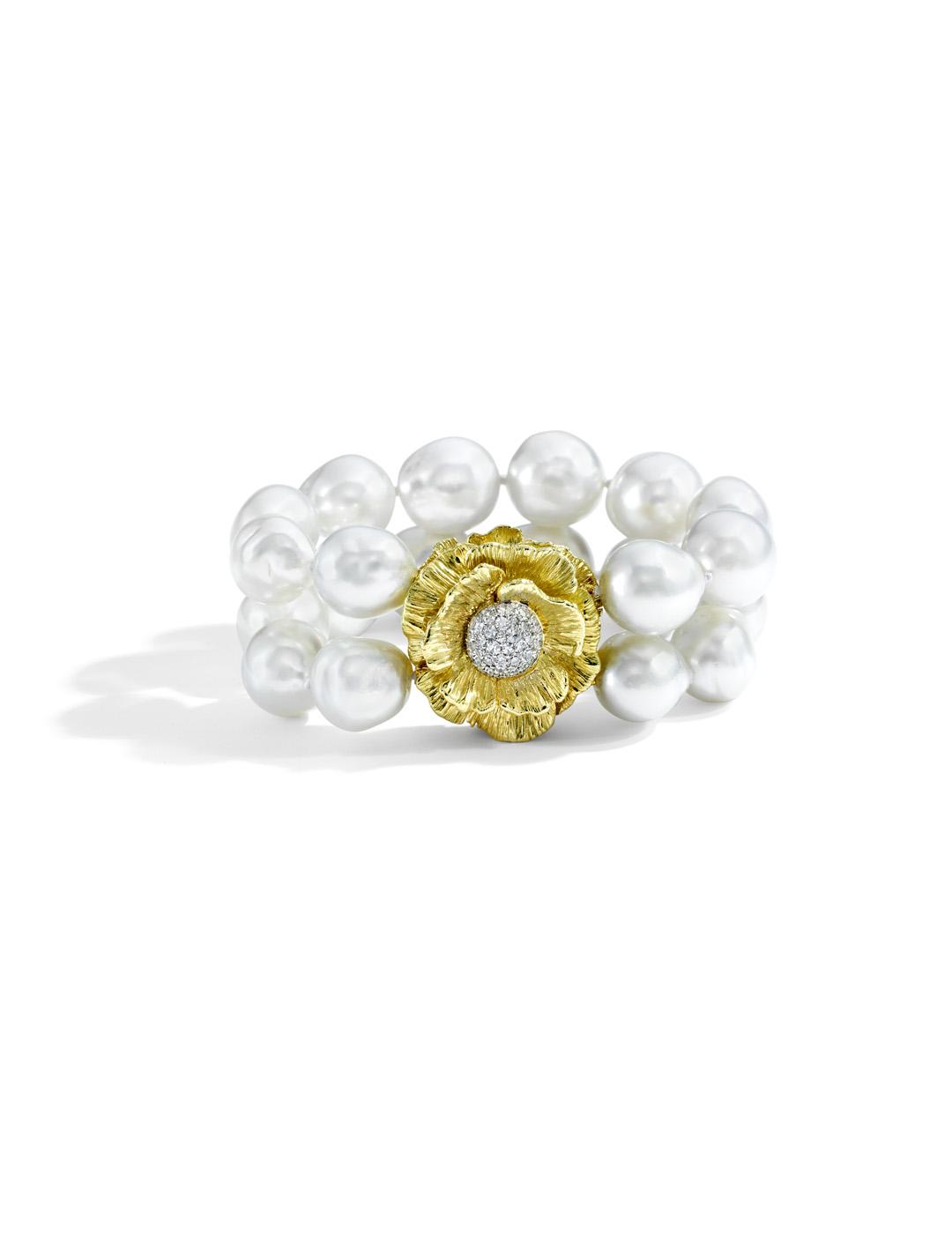 mish_jewelry_product_Poppy-Clasp-BR-2