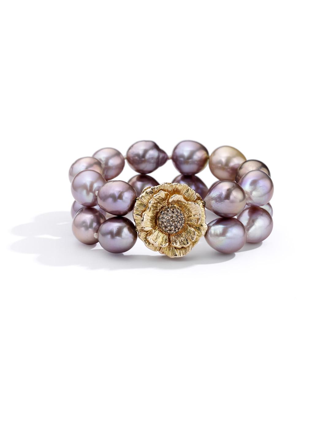 mish_jewelry_product_Poppy-Clasp-BR-3