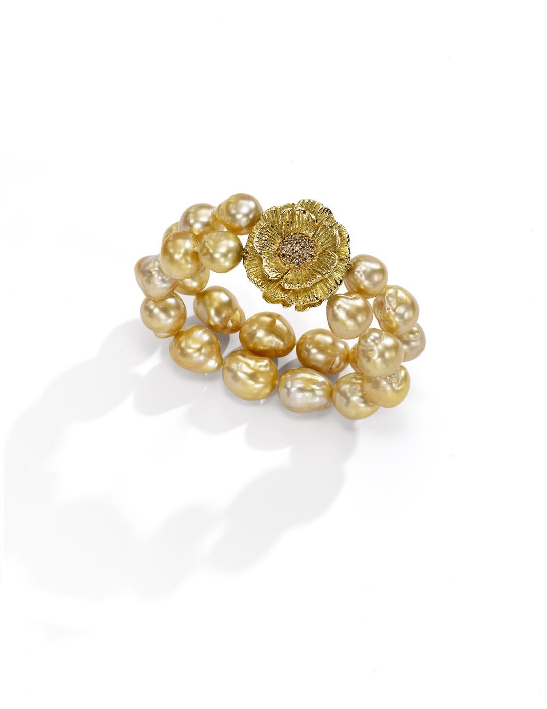 mish_jewelry_product_Poppy-Clasp-BR-5