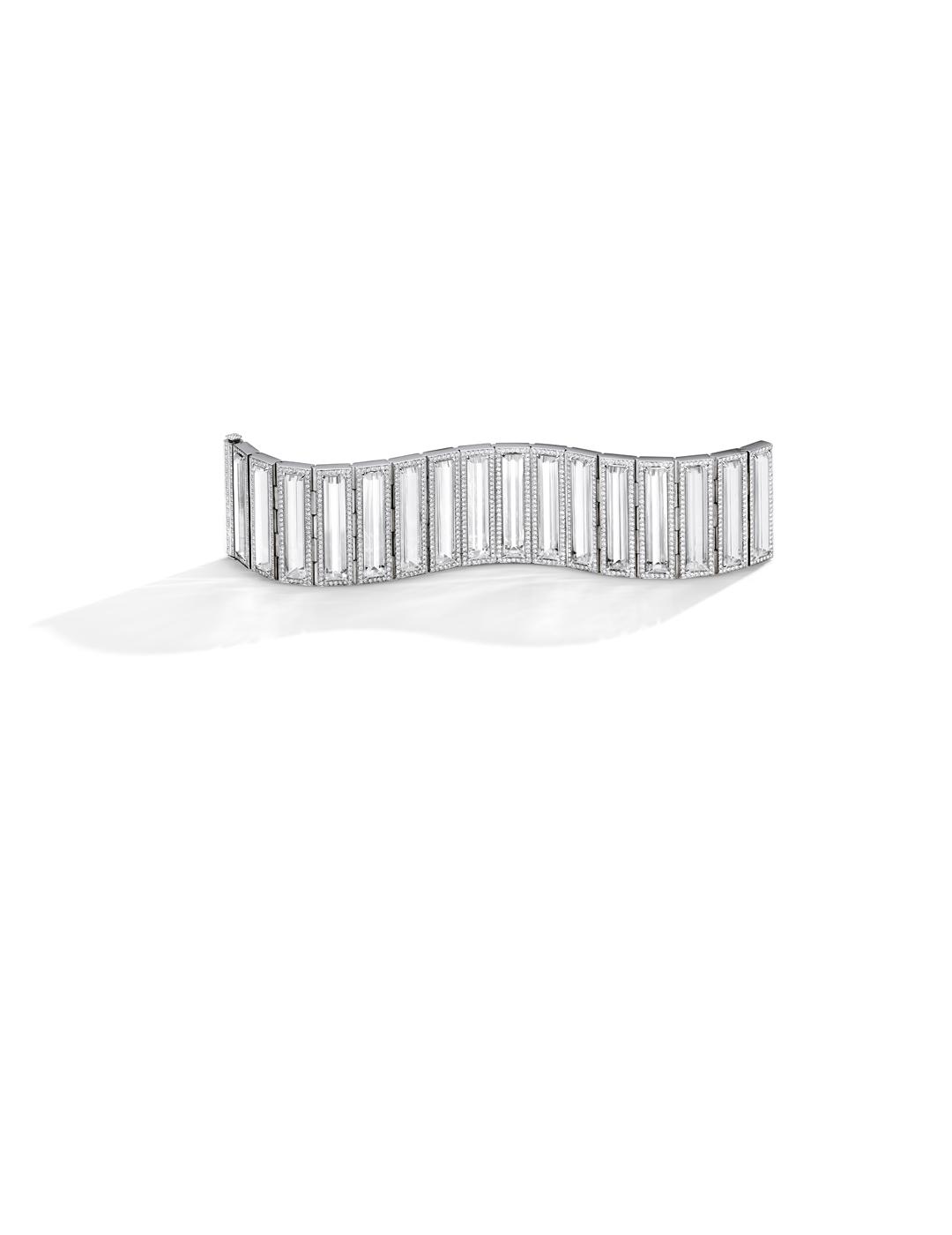 mish_jewelry_product_Raceway-WhiteTopaz-BR-2