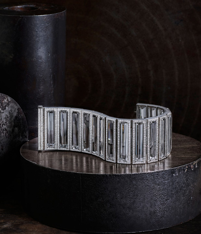 mish_jewelry_product_Raceway-WhiteTopaz-BR-Editorial-1