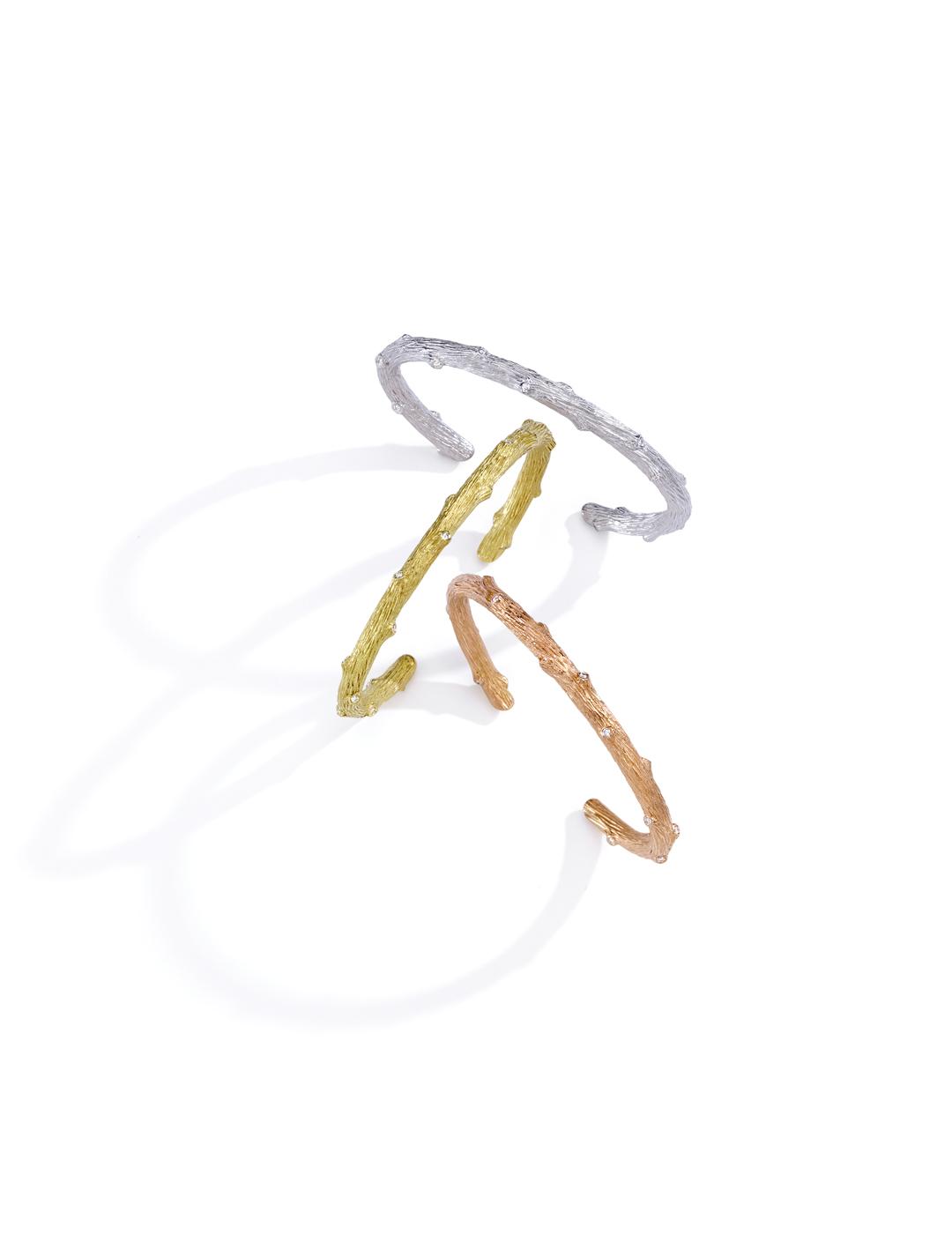 mish_jewelry_product_Twig-RG-Bangle-3
