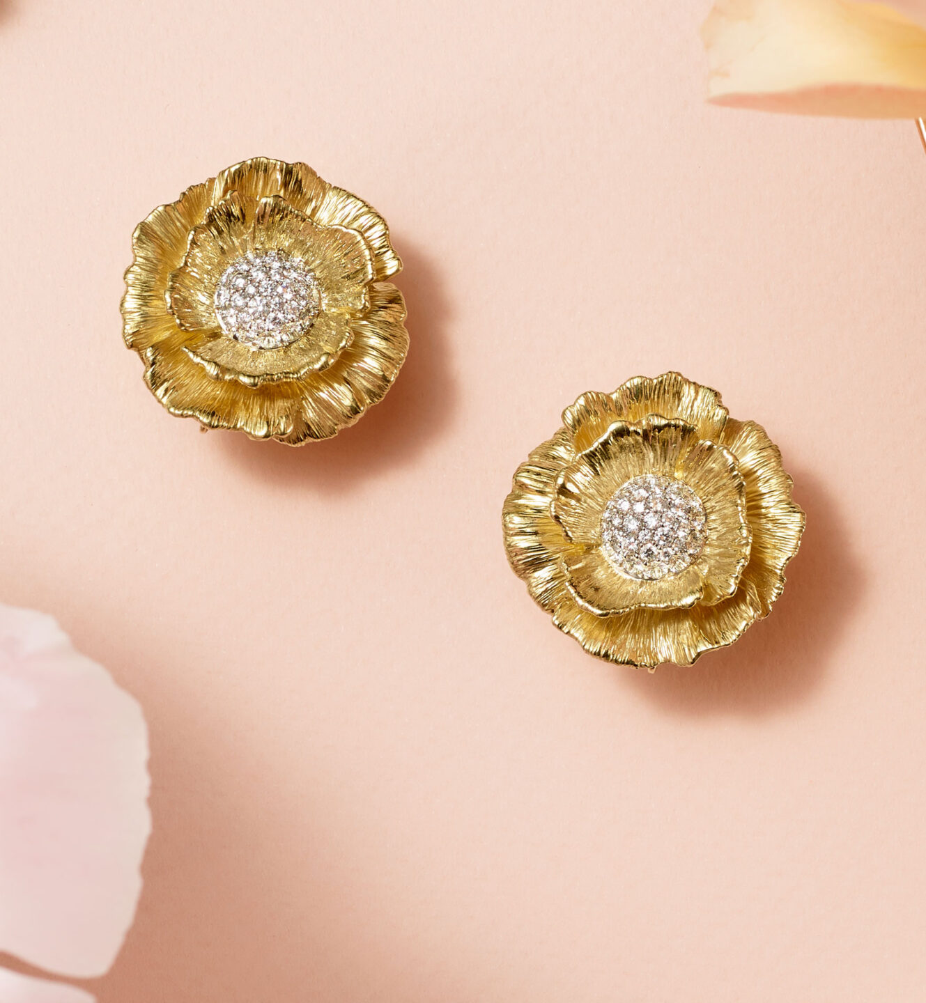 sage_Poppy Collection-Image-1