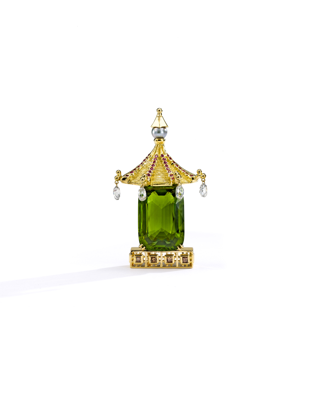mish_jewelry_products_Chinois-Brch-Carousel-2