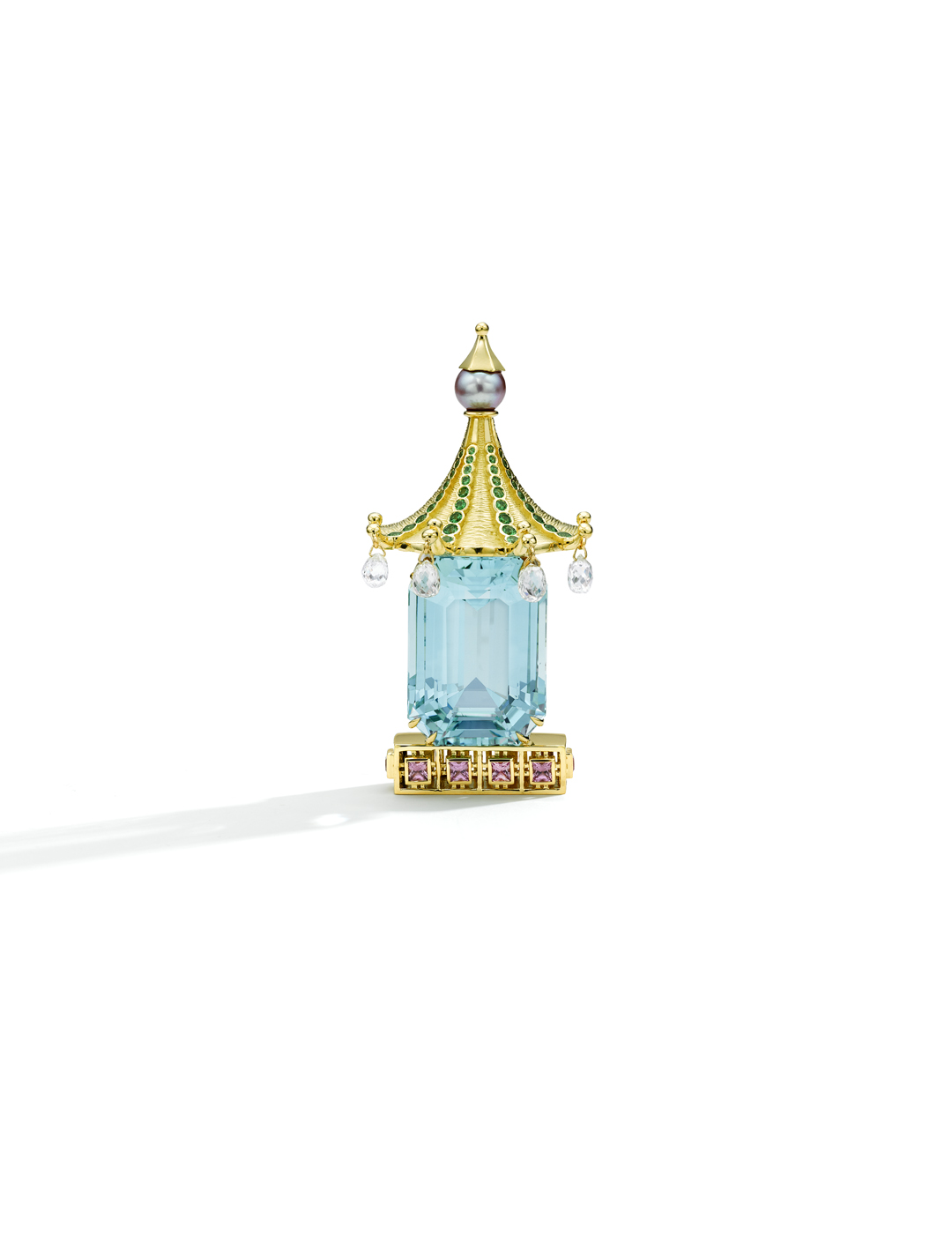 mish_jewelry_products_Chinois-Brch-Carousel-3