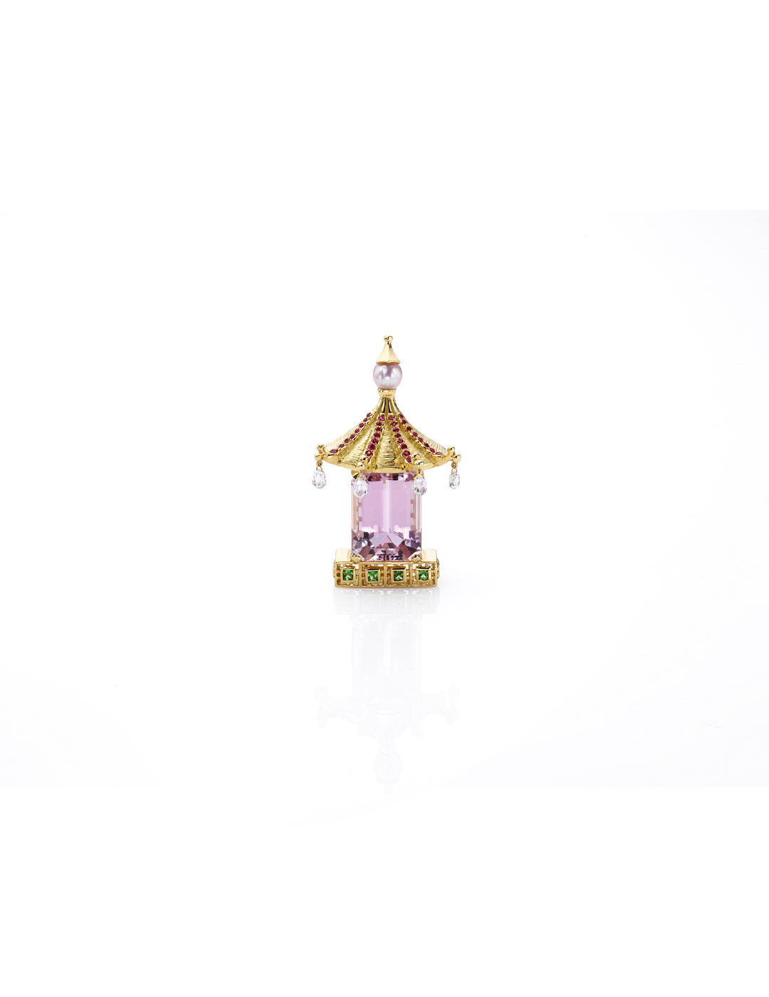 mish_jewelry_products_Chinois-Brch-Carousel-4